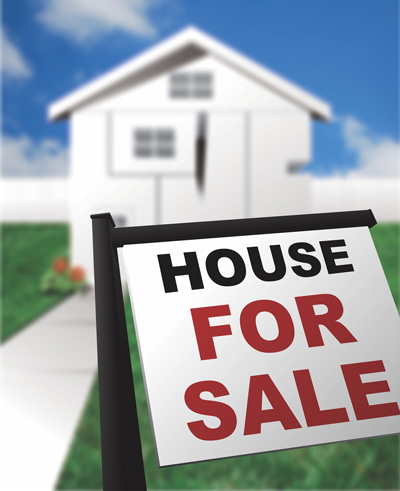 Let Campbell and Cress Appraisal Service, LLC assist you in selling your home quickly at the right price